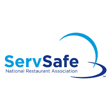 Cover photo for ServSafe Certification Class
