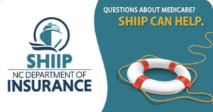 Cover photo for Are You New to Medicare?  SHIIP Can Help